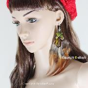 /hot-vogue-pretty-colorful-handmade-pheasant-feather-dangle-drop-earrings-yj8sw-p-3208.html