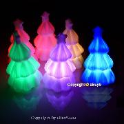 /color-changing-night-light-colorful-led-christmas-tree-decoration-lamp-7shuw-p-4204.html