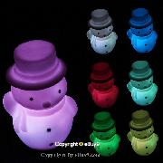 /color-changing-colorful-led-snowman-mood-lamp-night-light-xmas-christmas-7xuew-p-4201.html