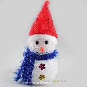 /7-color-colorful-led-snowman-mood-lamp-night-light-xmas-christmas-gifts-xr7cw-p-4192.html