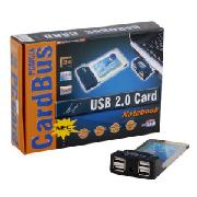 /4port-usb-20-pcmcia-expansion-card-for-laptop-la082003-p-1089.html