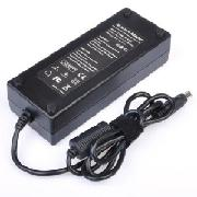 /laptop-adapter-for-hp-compaq-business-notebook-nx8220-la205210-p-1094.html