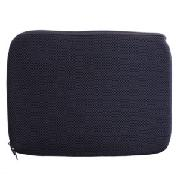 /wide-154inch-shock-resistant-protective-carrying-bag-for-laptops-black-lc086668-p-1180.html