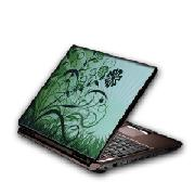 /laptop-notebook-cover-protective-skin-stickersmq2387-lc090731-p-1210.html