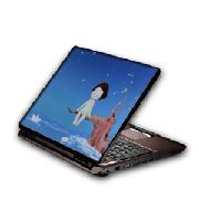 /laptop-notebook-cover-protective-skin-stickersmq2387-lc090786-p-1211.html