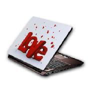 /laptop-notebook-cover-protective-skin-stickersmq2387-lc090808-p-1204.html