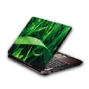 /laptop-notebook-cover-protective-skin-stickersmq2387-lc090810-p-1209.html