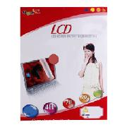 /antiscratch-screen-protector-with-cleaning-cloth-for-laptop-156inch-lsp100000-p-1216.html