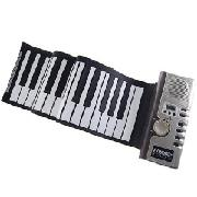 /61-key-digital-foldable-soft-piano-keyboard-lg154286-p-1505.html