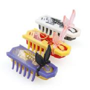 /3pcs-new-nano-robotic-toy-mini-worm-pet-3-pcs-pack-lg196373-p-1503.html
