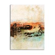 /abstract-oil-paintig-style-art-print-without-stretched-frame-lg210131-p-1506.html