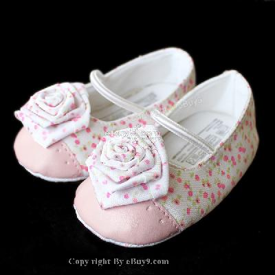 /toddler-baby-girl-princess-flower-pink-rose-dress-dance-shoes-size-us-2-3-mgx9-p-36754.html