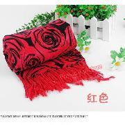 /fashion-womens-red-cashmere-oversized-rose-flower-scarf-shawls-wrap-mgwj1w-p-7412.html