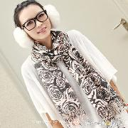 /fashion-womens-white-cashmere-oversized-rose-flower-scarf-shawls-wrap-mgwj6w-p-7408.html