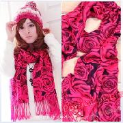 /fashion-women-cashmere-oversized-rose-flower-scarf-shawls-wrap-scarves-mgwj9w-p-7410.html