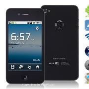 /35inch-hvga-resistive-screen-android-23-smartphone-with-gps-wifi-java-black-h0136b-p-7380.html