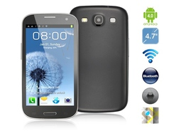 /47-android-404-mtk6577-1ghz-3g-smartphone-android-phone-with-wifi-bluetooth-gps-capacitive-touch-black-p-37156.html