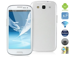 /47-android-403-dual-core-mtk6577-1ghz-3g-smartphone-android-phone-with-wifi-bluetooth-gps-capacitive-touch-white-p-37160.html