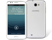/star-s7189-53-android-421-quad-core-mtk6589-12ghz-3g-phablet-smartphone-android-phone-with-gps-wifi-capacitive-touch-white-p-37086.html