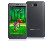 /freelander-i30-50-android-421-quad-core-mtk6589-12ghz-3g-phablet-smartphone-android-phone-with-wifi-gps-130mp-camera-capacitive-ips-touch-black-p-37087.html
