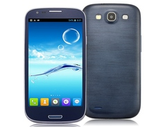 /haipai-i9389-47-capacitive-touch-screen-android-421-quad-core-mtk6589-12ghz-3g-smartphone-android-phone-with-wifi-dual-camera-gps-1gb-ram-4gb-rom-blue-p-37135.html