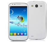 /haipai-i9389-47-capacitive-touch-screen-android-421-quad-core-mtk6589-12ghz-3g-smartphone-android-phone-with-wifi-dual-camera-gps-1gb-ram-4gb-rom-white-p-37090.html