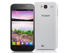 /pomp-w89-463-capacitive-screen-android-421-quad-core-mtk6589-12ghz-3g-smartphone-android-phone-with-wifi-dual-camera-gps-1gb-ram-4gb-rom-white-p-37143.html