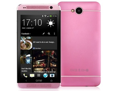/47-capacitive-oled-touch-480x800-android-41-single-core-mtk6515-10ghz-smartphone-android-phone-with-wifi-bluetooth-dual-camera-512mb-ram-512mb-rom-pink-p-37146.html