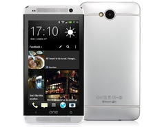 /47-capacitive-oled-touch-480x800-android-41-single-core-mtk6515-10ghz-smartphone-android-phone-with-wifi-bluetooth-dual-camera-512mb-ram-512mb-rom-silver-p-37140.html