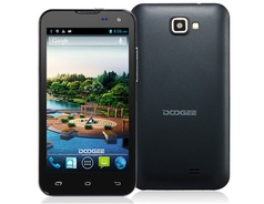 /doogee-dg200-47-capacitive-ips-touch-480x854-android-42-dual-core-mtk6577-10ghz-3g-smartphone-with-wifi-dual-camera-gpsagps-512mb-ram-4gb-rom-black-p-37132.html