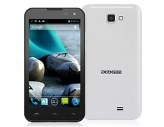 /doogee-dg200-47-capacitive-ips-touch-480x854-android-42-dual-core-mtk6577-10ghz-3g-smartphone-with-wifi-dual-camera-gpsagps-512mb-ram-4gb-rom-white-p-37142.html