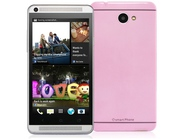 /47-capacitive-oled-touch-screen-480x800-android-411-singlecore-sc6820-1ghz-smartphone-with-bluetooth-wifi-256mb-ram-256mb-rom-03mp-2mp-pink-p-37081.html