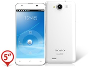 /zopo-c3-50-capacitive-ltps-1920x1080-android-42-quad-core-mtk6589t-15ghz-1gb-ram-16gb-rom-3g-smartphone-phablet-with-gpsagps-50mp-130mp-camera-white-p-37095.html