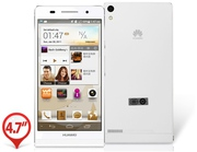 /huawei-ascend-p6-english-chinese-47-capacitive-ips-touch-1280x720-android-422-quad-core-huawei-hisilicon-k3v2-hi3620-15ghz-2gb-ram-8gb-rom-3g-smartphone-with-gpsagps-otg-50mp-80mp-camera-white-p-37074.html