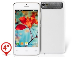 /star-w101-40-capacitive-touch-800x480-android-41-dual-core-mtk6572w-13ghz-512mb-ram-4gb-rom-3g-smartphone-with-gpsagps-wifi-bluetooth-13mp-50mp-camera-white-p-37112.html