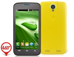 /xphone-a9-463-capacitive-touch-800x480-android-41-dual-core-mtk6572-12ghz-256mb-ram-512mb-rom-smartphone-with-gps-wifi-dual-camera-yellow-p-37129.html