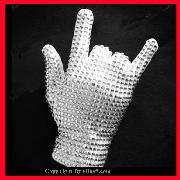 /hot-michael-jackson-mj-glove-crystal-commemorative-mjw-p-468.html