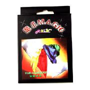 /magic-assemble-fourcolor-scarf-mp171309-p-1533.html