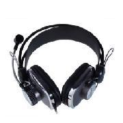 /kanen-headphones-microphone-m083858-p-1333.html