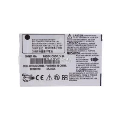 Motorola A780 Compatible Rechargeable Li-ion Battery (3.6V 780mAh) M103081-As picture