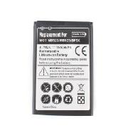 /pda-replacement-batteries-for-motorola-mb520-mb525-bf5x-m208342-p-1921.html