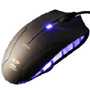 /eblue-cobra-1600dpi-wired-gaming-mouse-m192727-p-943.html