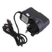/uk-charger-for-nintendo-ds-lite-ndc076222-p-553.html