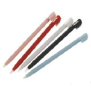 /touch-screen-stylus-pen-set-for-nintendo-ds-lite-5stylus-pack-ndp086750-p-557.html