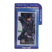 /protective-skin-sticker-set-for-nintendo-dsi-4piece-set-nds093566-p-566.html