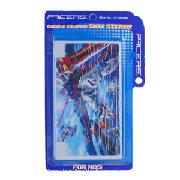 /protective-skin-sticker-set-for-nintendo-dsi-4piece-set-nds093568-p-573.html