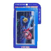 /protective-skin-sticker-set-for-nintendo-dsi-4piece-set-nds093577-p-568.html