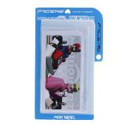 /protective-skin-sticker-set-for-nintendo-dsi-4piece-set-nds093578-p-569.html