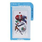 /protective-skin-sticker-set-for-nintendo-dsi-4piece-set-nds093581-p-567.html