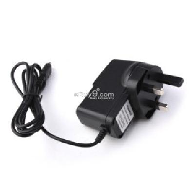 /ac-mains-power-adapter-for-nintendo-ds-lite-uk-nda156602-p-325.html